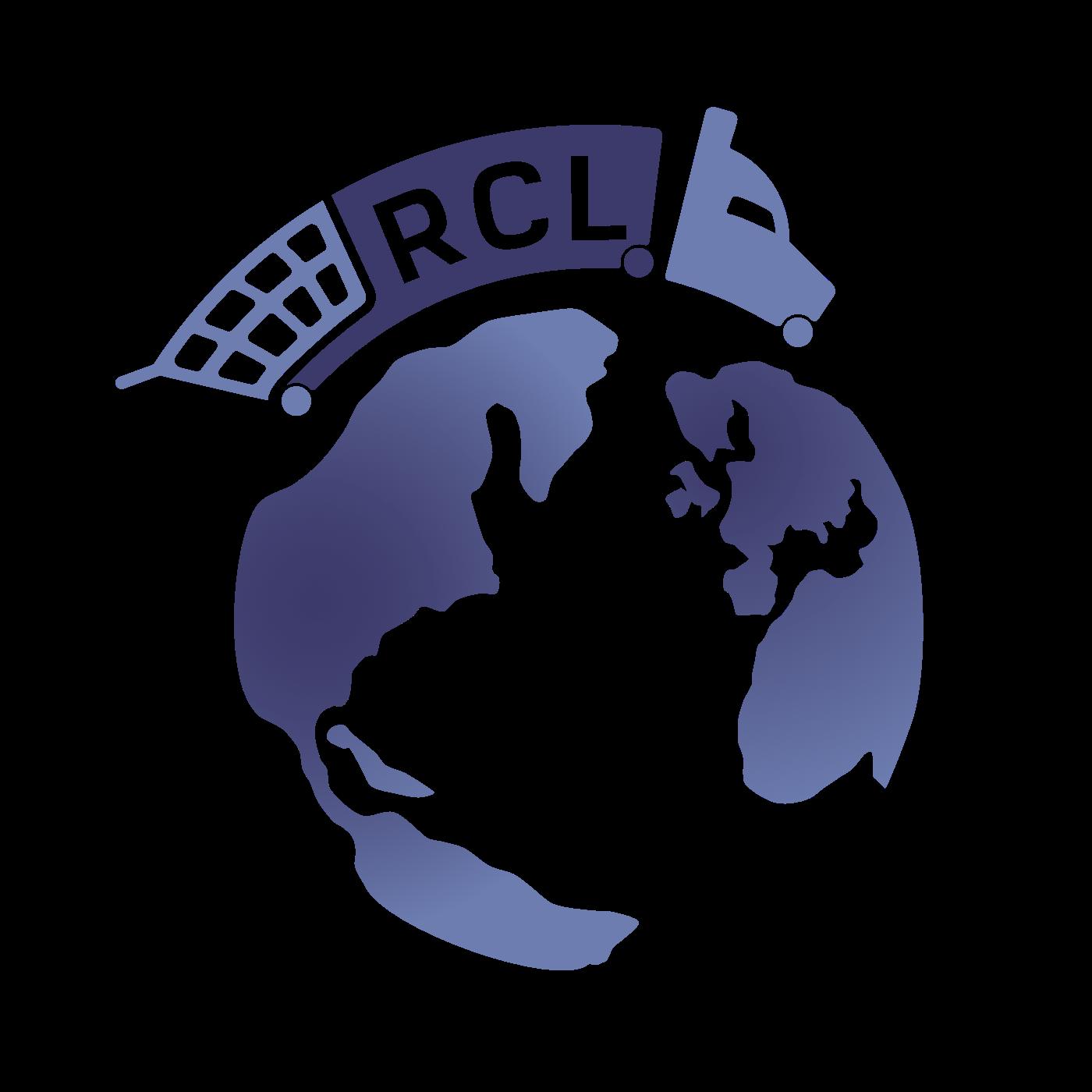 RCL Trading Company BV